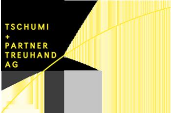 Tschumi Partner Treuhand AG
